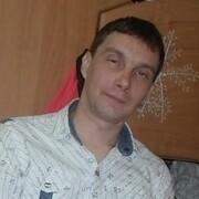 Антон, 34, г.Минусинск