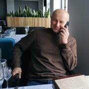 Павел, 56, г.Горишние Плавни