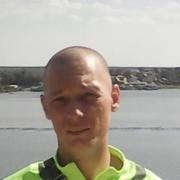 Максим, 35, г.Верхняя Салда