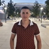 Виктор Баранов, 24, г.Мытищи