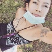 anna 27 лет (Дева) Лос-Анджелес