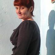 Евгения, 40, г.Забайкальск