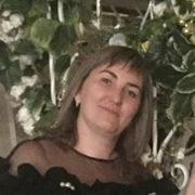 Елена, 37, г.Армавир