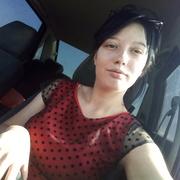 Алена Скандилова, 21, г.Семикаракорск