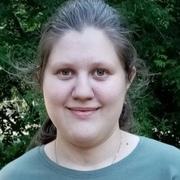 Наталья, 21, г.Тверь