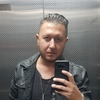 Burak, 37, г.Баку