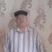 александр, 57, г.Новотроицк