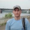Alexey, 41, г.Кодинск