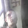 Vanya, 33, г.Березники