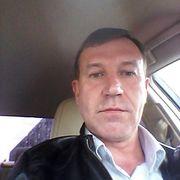 Николай 43 года (Скорпион) Астрахань