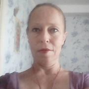 Людмила, 43, г.Уржум