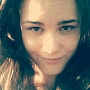 Елизавета, 25, г.Аксай