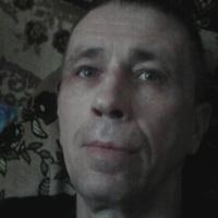 Anatolpros1@gmail, 45 лет, Козерог, Липецк