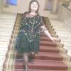 Надежда, 59, г.Ташкент