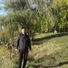 Руслан, 40, г.Нижний Новгород