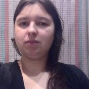анна, 25, г.Луга