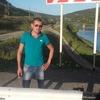Виталий, 39, г.Кушва