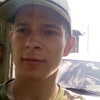 Bohdan, 21, Коростень