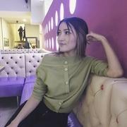 Альмира, 24, г.Экибастуз