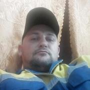 Юрий, 35, г.Волоконовка