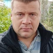Серган, 38, г.Белорецк
