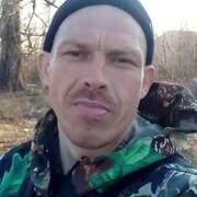 Николай Ильин, 37, г.Урень