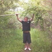 ВАСИЛИЙ, 53 года, Рыбы