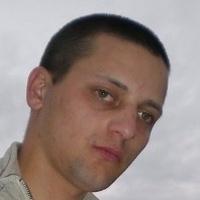 Артем, 33 года, Весы, Львов