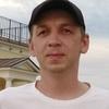 Санёк, 36, г.Челябинск