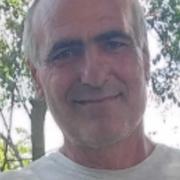 Миша, 48, г.Каменск-Шахтинский