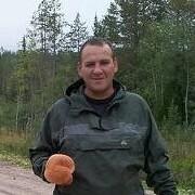 Андрей 44 Ярославль