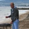 Sergey, 49, Pereslavl-Zalessky