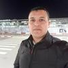 Ахмад, 30, г.Шексна