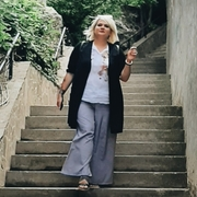Татьяна, 33 года, Лев