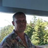 МАКС, 42 года, Стрелец, Волгоград