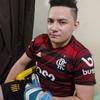 Fransisco Josiel Lima, 24, г.Рио-де-Жанейро
