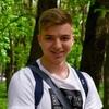 Руслан Лащев, 21, г.Пятигорск