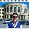 Art King, 29, г.Ереван