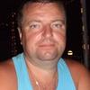 Yuriy, 43, Malyn