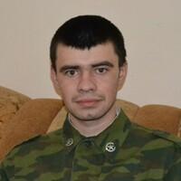Денис, 30 лет, Дева, Воронеж