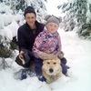 Виктор, 38, г.Большая Соснова