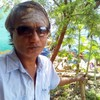 RAJKUMAR. L, 54, г.Ченнаи