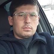 Бахтиёр Жонибеков, 30, г.Ленинск