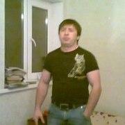Мотя, 36, г.Махачкала
