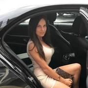Ольга, 30, г.Мюнхен