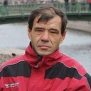 Евгений, 51, г.Кириши