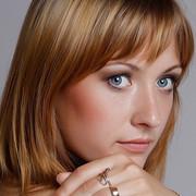 Виталина, 28, г.Ноябрьск