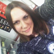 Анна, 37 лет, Телец
