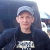 Роман, 43, г.Екатеринбург