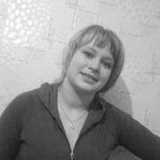 анна 31 Тулун